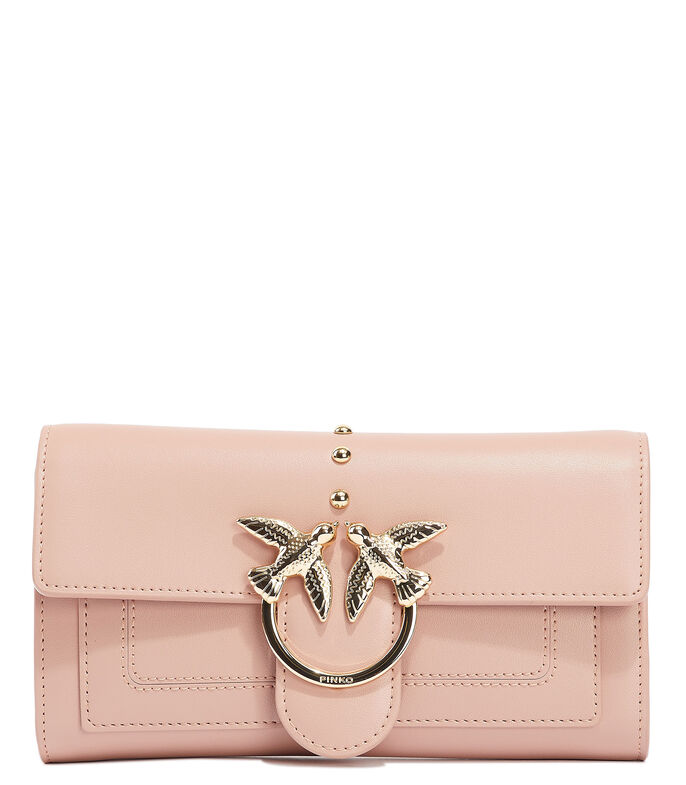 Bolso clutch, , large