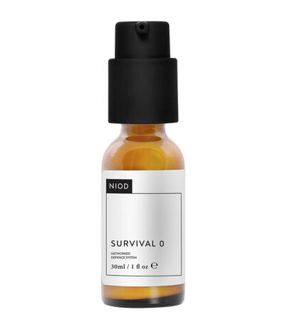 Suero Facial, NIOD Survival, 30 ml, , large