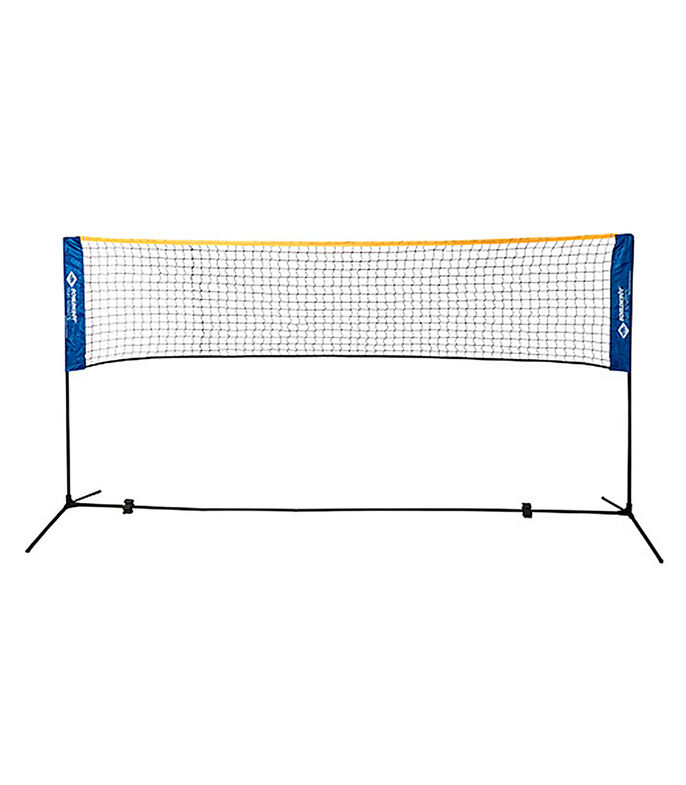 Pro-Sport Portable-Net Multiplay, , large