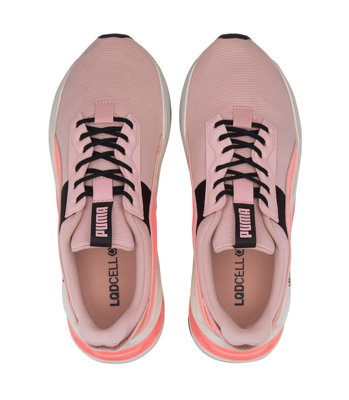 Tenis para Entrenamiento LQDCELL Shatter Mujer, , large
