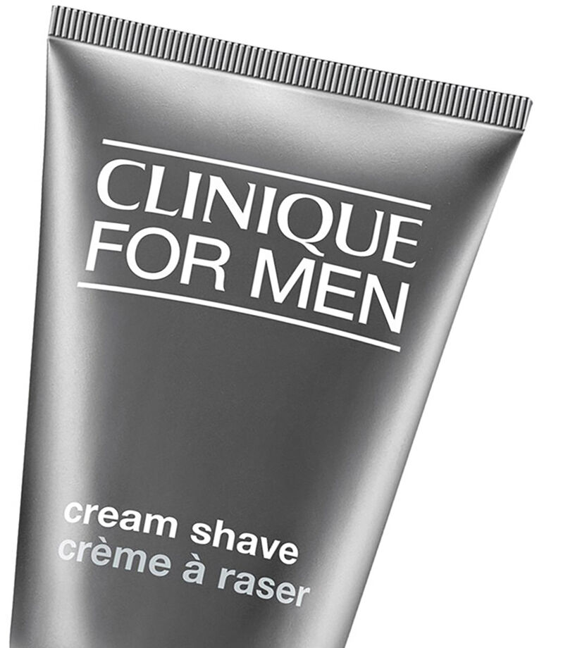 Cream Shave, 125 ml, , editorial