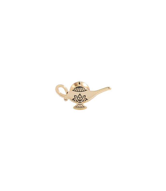 Cufflinks Inc Pin Hombre, , large