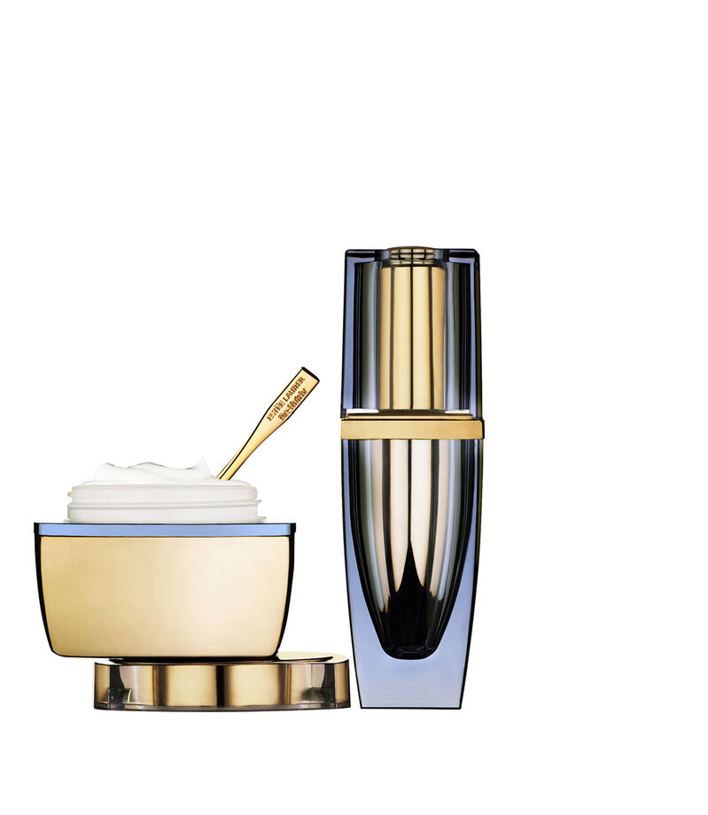 Estée Lauder Crema, Re-Nutriv, 15 ml, , editorial