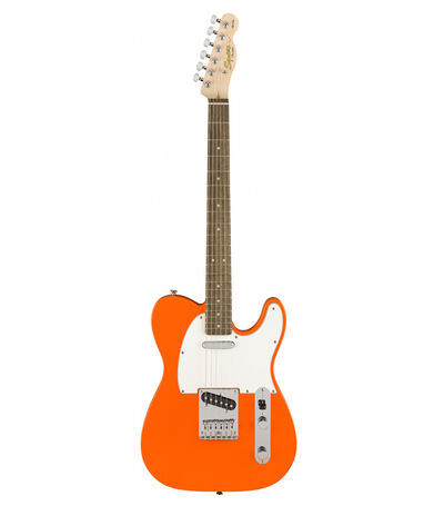 Guitarra Eléctrica Telecaster Affinity Co, , large