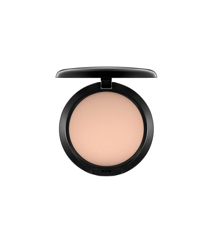 Polvo, Studio Fix Powder Plus Foundation NW20 Beige rosado con subtono cálido para pieles claras, 15 gr, , large