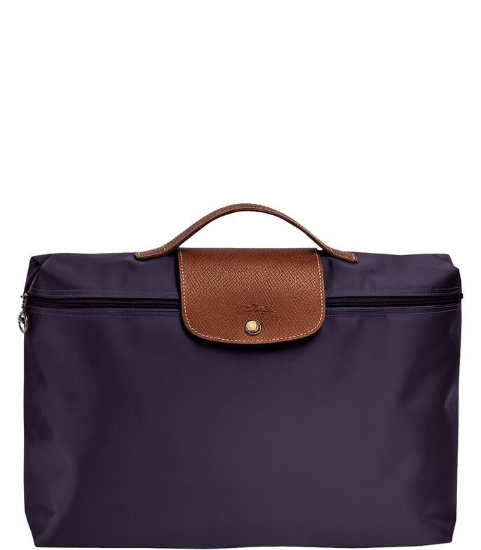 Longchamp Portadocumentos, , large