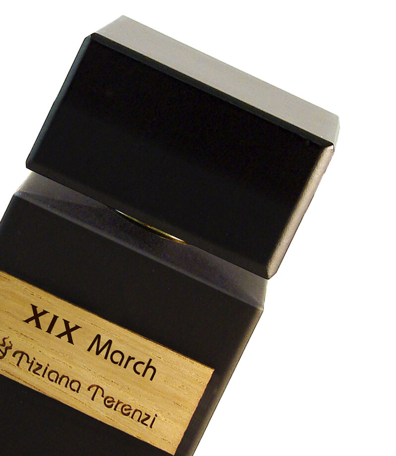 Fragancia Xix March, 100 ml Unisex, , editorial