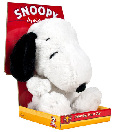 Peluche Snoopy, , large